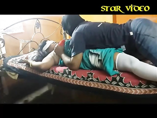 Bengali Couple ForePlay Sex - Movies.