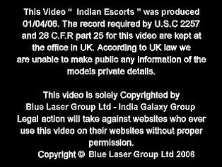 Indian Escorts - Movies.