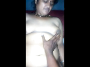 Indian Wife Rekha Sex - Movies.