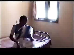 Tamil Couple Homemade Sex - Movies.