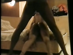 Desi Couple In Hotel Blowjob - Movies.