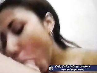 Indian Amateur Nailini - Movies.