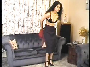 Desi College Girl Sex Audition - Movies. video2porn2
