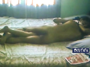 Punjabi Couple Secret Sex 2 - Movies.