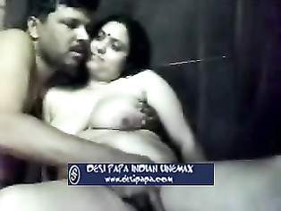 Do you love to have sex with Indian aunty