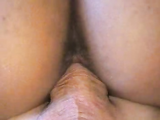 Aunty Sucking Big Cock - Movies