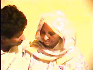 Nawabshah Ka Sindhi Couple - Movies.