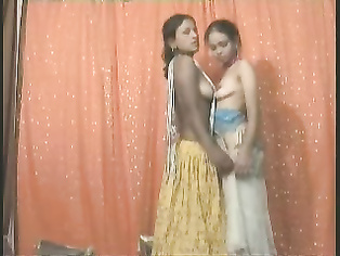 Bangladeshi MILF in shower cleaning her mature pussy after rough sex with her man who is now filming her naked in shower