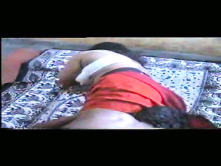 Baroda raand fucked by her client in hotel room in doggy style recorded by hiddencam
