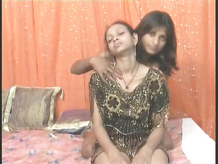 Suck My Indian Breast - Movies.