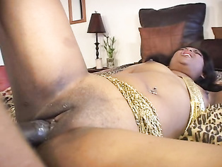 Horny Indian babe sucking lovers cock giving blowjob inside car and getting tits fondled over her dress in this MMS