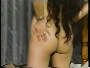 Sexy Mitali In Bedroom - Movies.