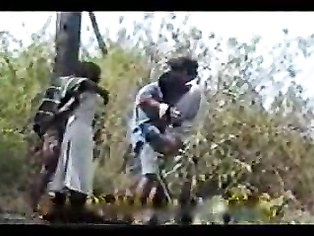 Tamil Group Sex In Jungle - Movies.