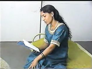 Mallu Babe Masturbating - Movies.