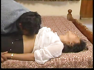 Naughty Desi Couple Fucking - Movies.