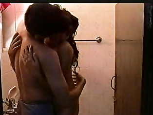 Sex With Wife In Shower - Movies.