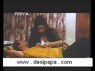 Real Indian Suhaag Raat - Movies.