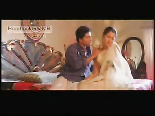 Desi Tits Show - Movies.
