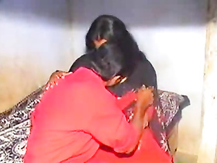 Mature Aunty Ka Mast Sex - Movies.