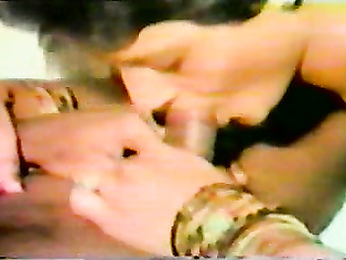Mallu sales girl Shiji from Kerala riding her supervisors cock cowgirl style getting tits fondled during sex in this MMS