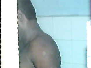 Tamil Aunty Sex In Shower - Movies.