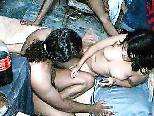 Mature indian couple from Ahmedabad homemade, mature men licking his wife pussy and fucked her hard
