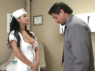 Priya Anjali Rai Sex In Clinic - Movies.