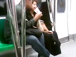 Couple Kissing Open - Movies.