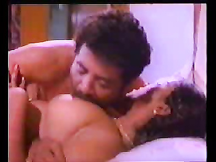 B Grade Indian Sex Movie - Movies.