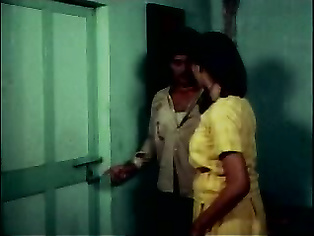 Self recorded sex mms of amateur Indian couple