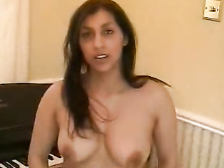 Indian Hot Wife Shardha - Movies.