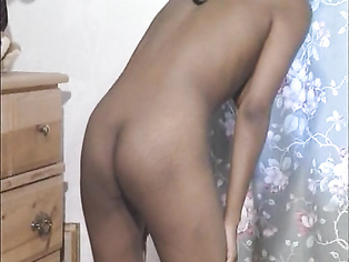 Sexy Indian wife on top fucking him off getting orgasmic sex