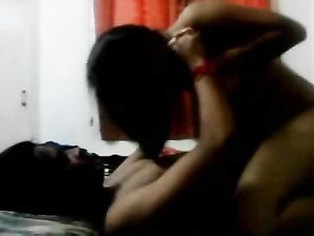 Delhi College Babe Scandal - Movies.