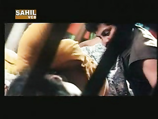 Qatil Reeshma - Movies. video3porn3