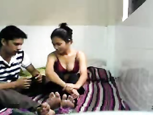 Manipuri College Couple Sex - Movies.