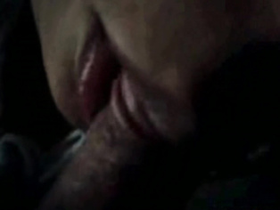 Housewife Closeup Blowjob - Movies.