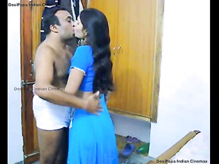 Desi Girl Honeymoon Sex - Movies