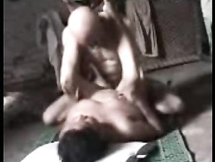 Upasana bhabhi from Baroda exposing her juicy tits sucked and fondled by husbands friend during sex missionary style in this MMS