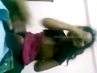 Delhi College Girl Blowjob - Movies.