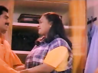 Young tamil college girl fucked by her boyfriend in her hostel bedroom