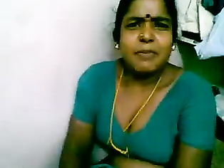 Chennai House Maid Sex - Movies.