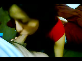 Punjabi GF Blowjob Sex - Movies.