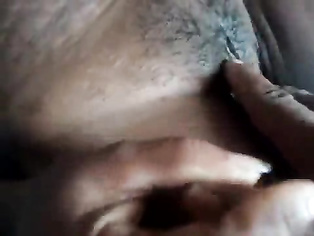 Reena bhabhi blouse opened by her partner who mounts her to fuck missionary followed by sideways.