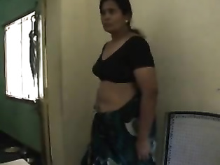 Delicious Bhabhi Stripping - Movies.