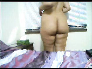 its pathetic cock, such an a yumie lady she deserve more big and hard cock