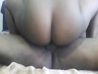 Srilankan Couple Homemade - Movies. video4porn4