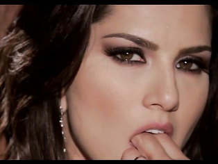 Sunny Leone Masturbation - Movies.