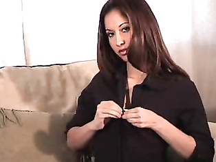 Spicy Indian Babe Sweety - Movies.