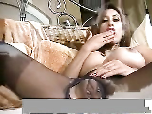 nice wet asshole being fucked and good dick for the job