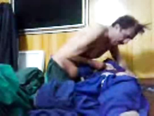 Pathan Doctor Fucking Patient - Movies.